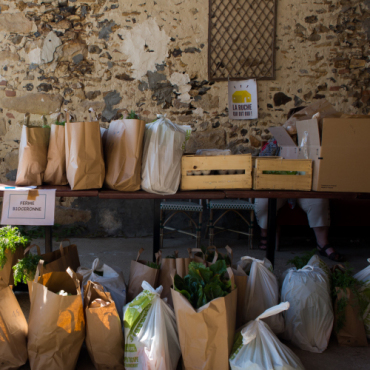 A Torino una nuova food start-up